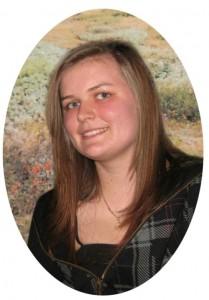 Annabelle-Morin, умерла от прививки гардасил