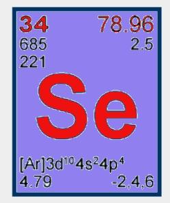 selenium  pharmaceutika.ru